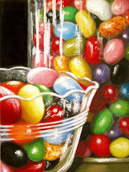 Jelly Beans ll